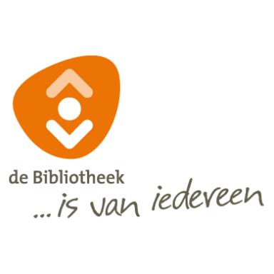 Donateur - Idee bibliotheek ...